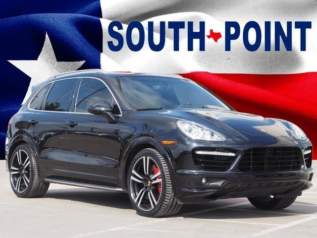 Porsche Cayenne 2014 $50000.00 incacar.com