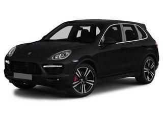Porsche Cayenne 2014 $54981.00 incacar.com