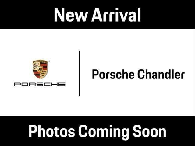 Porsche Cayenne 2019 $80720.00 incacar.com
