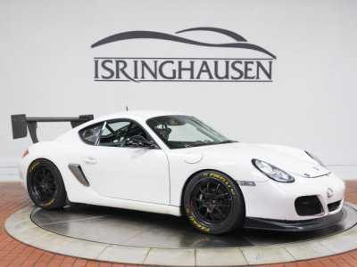 Porsche Cayman 2012 $87900.00 incacar.com