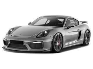 Porsche Cayman 2016 $99995.00 incacar.com