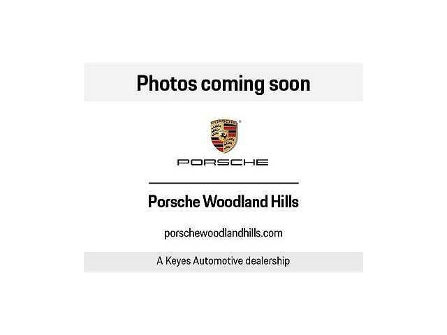 Porsche Cayman 2016 $99991.00 incacar.com