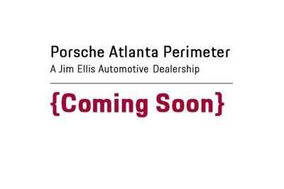 Porsche Macan 2018 $56040.00 incacar.com