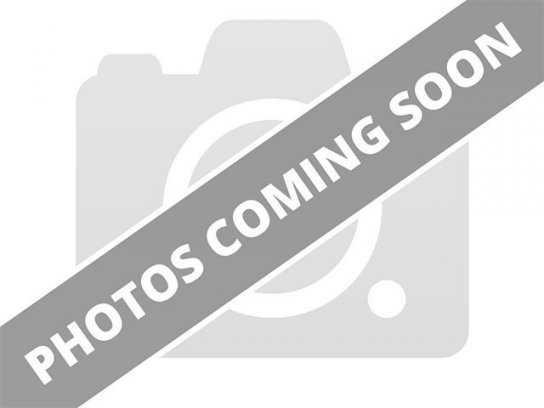 Porsche Panamera 2018 $223450.00 incacar.com