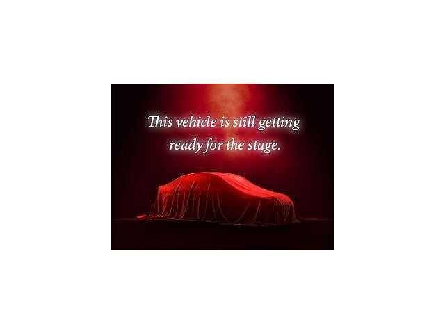 Rolls-Royce Dawn 2019 $338899.00 incacar.com