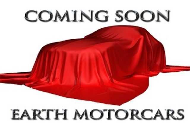 Rolls-Royce Wraith 2015 $229990.00 incacar.com
