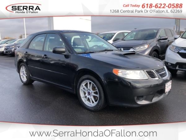 Saab 9-2 2005 $3399.00 incacar.com
