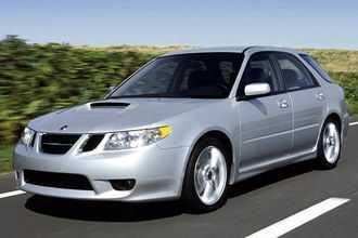 Saab 9-2 2005 $4899.00 incacar.com