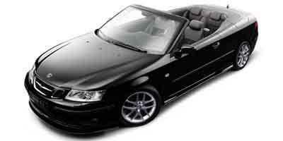 Saab 9-3 2004 $5995.00 incacar.com