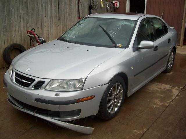 Saab 9-3 2004 $1695.00 incacar.com