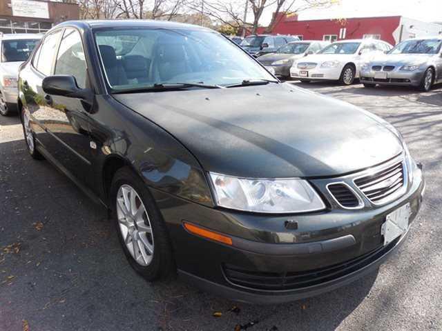 Saab 9-3 2004 $3995.00 incacar.com