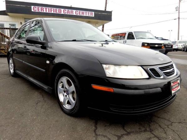 Saab 9-3 2004 $3465.00 incacar.com