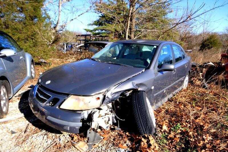 Saab 9-3 2005 $2295.00 incacar.com