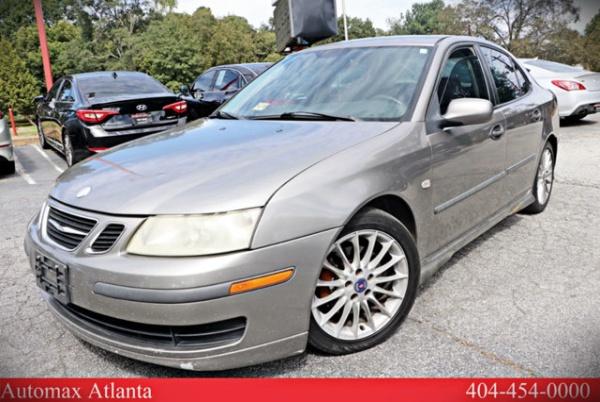 Saab 9-3 2005 $3000.00 incacar.com