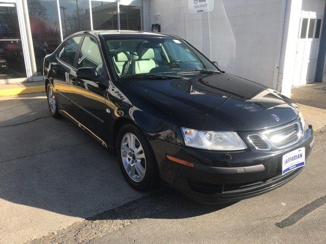 Saab 9-3 2007 $5000.00 incacar.com