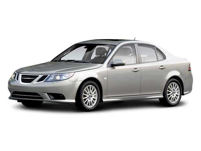 Saab 9-3 2008 $2435.00 incacar.com
