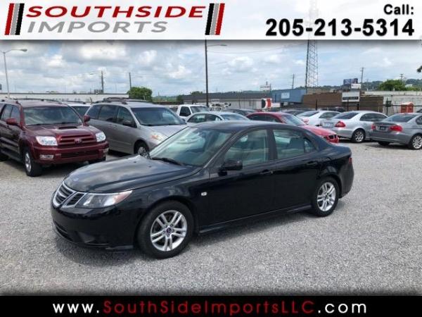 Saab 9-3 2011 $4999.00 incacar.com