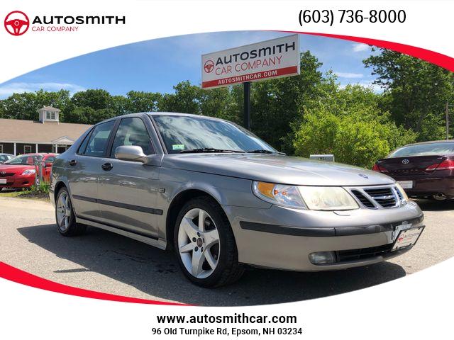 Saab 9-5 2004 $3197.00 incacar.com