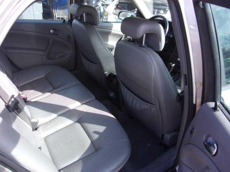 Saab 9-5 2005 $1600.00 incacar.com