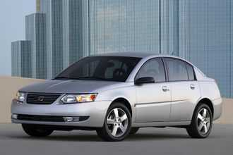 Saturn Ion 2006 $3995.00 incacar.com
