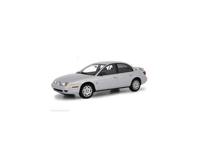 Saturn S-Series 2000 $1050.00 incacar.com