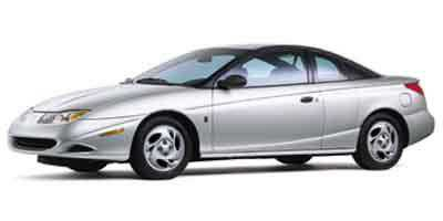 Saturn S-Series 2001 $1795.00 incacar.com