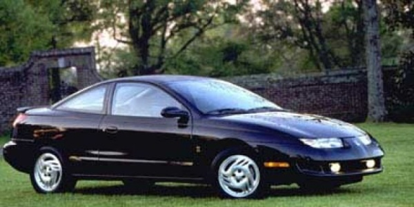 Saturn SC 1999 $4750.00 incacar.com