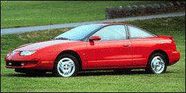 Saturn SC 1999 $3785.00 incacar.com