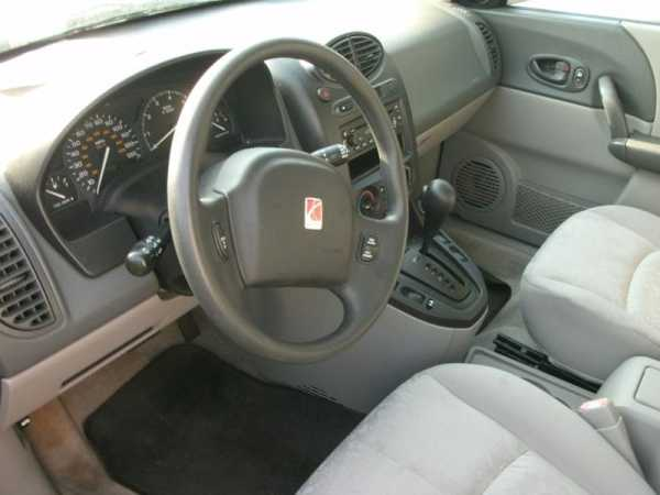 Saturn Vue 2003 $1750.00 incacar.com