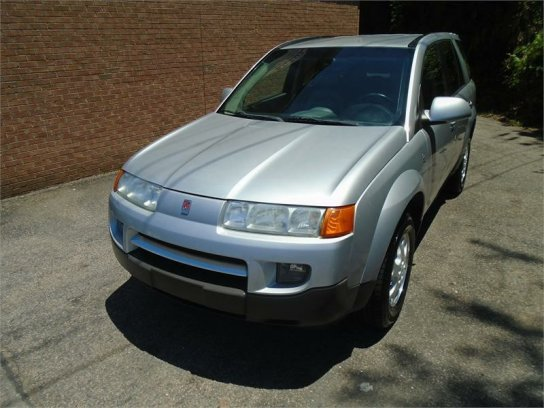 Saturn Vue 2005 $3995.00 incacar.com