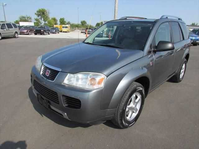 Saturn Vue 2007 $2995.00 incacar.com