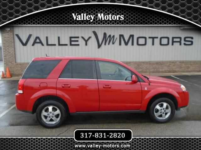 Saturn Vue 2007 $1995.00 incacar.com