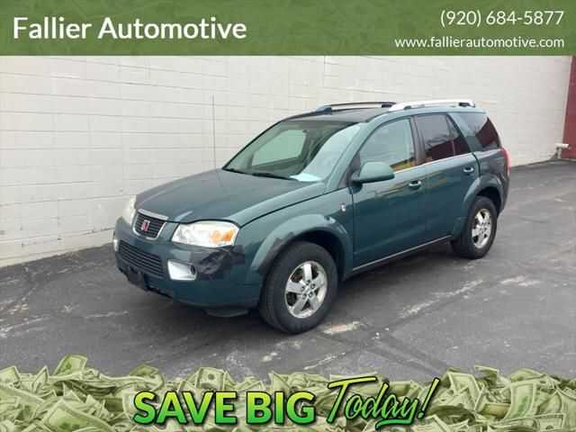 Saturn Vue 2007 $995.00 incacar.com