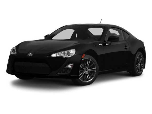 Scion FR 2013 $16992.00 incacar.com