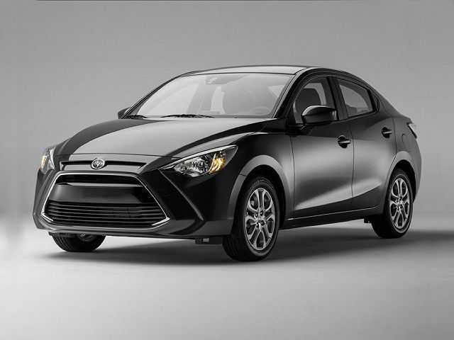 Scion iA 2016 $12899.00 incacar.com