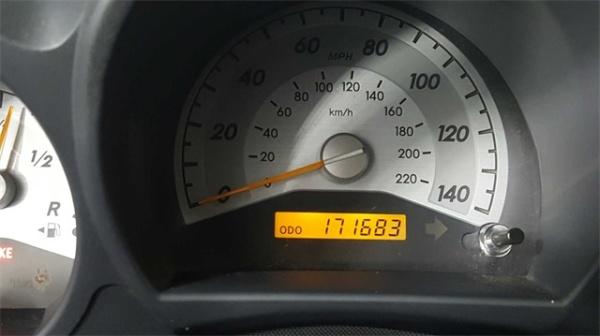 Scion tC 2007 $3495.00 incacar.com