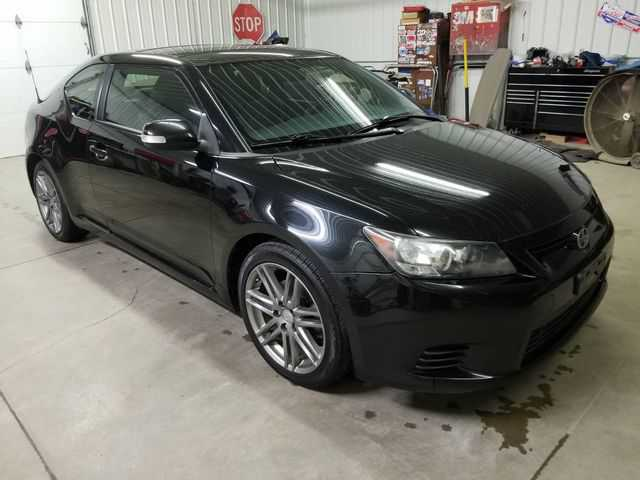 Scion tC 2011 $3900.00 incacar.com