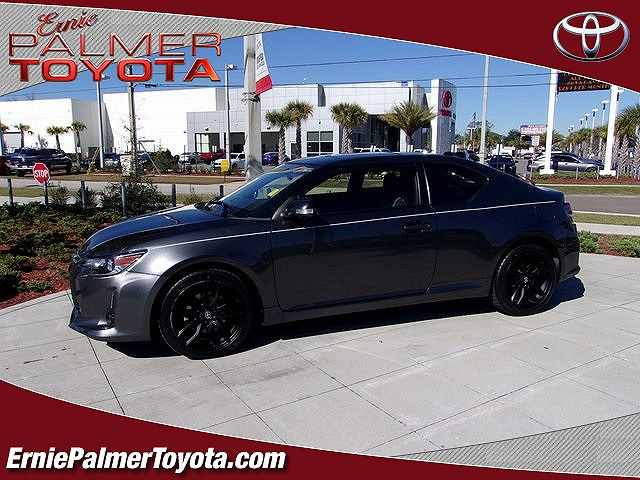 Scion tC 2016 $16328.00 incacar.com