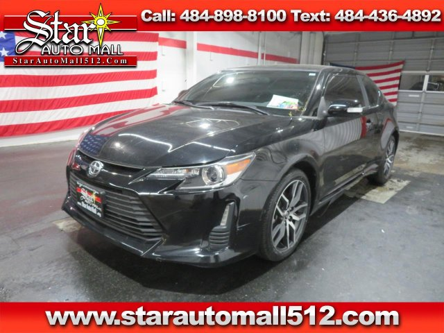 Scion tC 2016 $13666.00 incacar.com