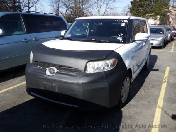 Scion xB 2011 $3900.00 incacar.com
