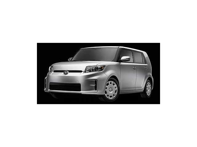 Scion xB 2012 $4500.00 incacar.com