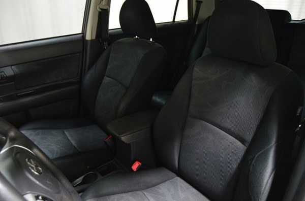 Scion xB 2012 $9477.00 incacar.com