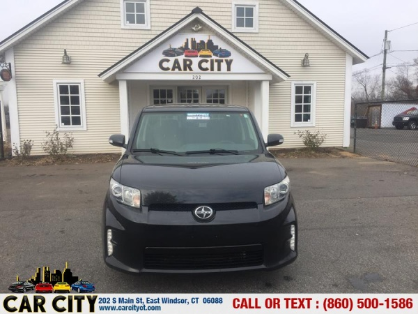Scion xB 2013 $4600.00 incacar.com