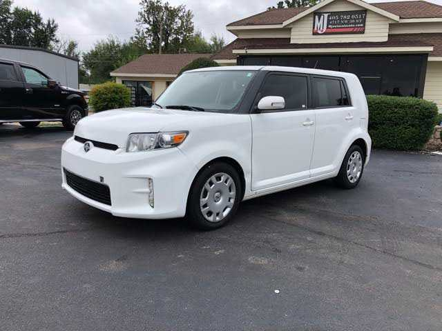 Scion xB 2015 $7900.00 incacar.com