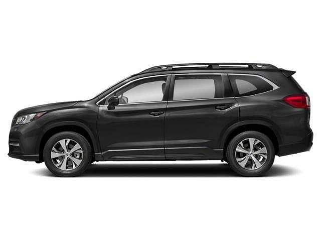 Subaru ASCENT 2019 $39991.00 incacar.com