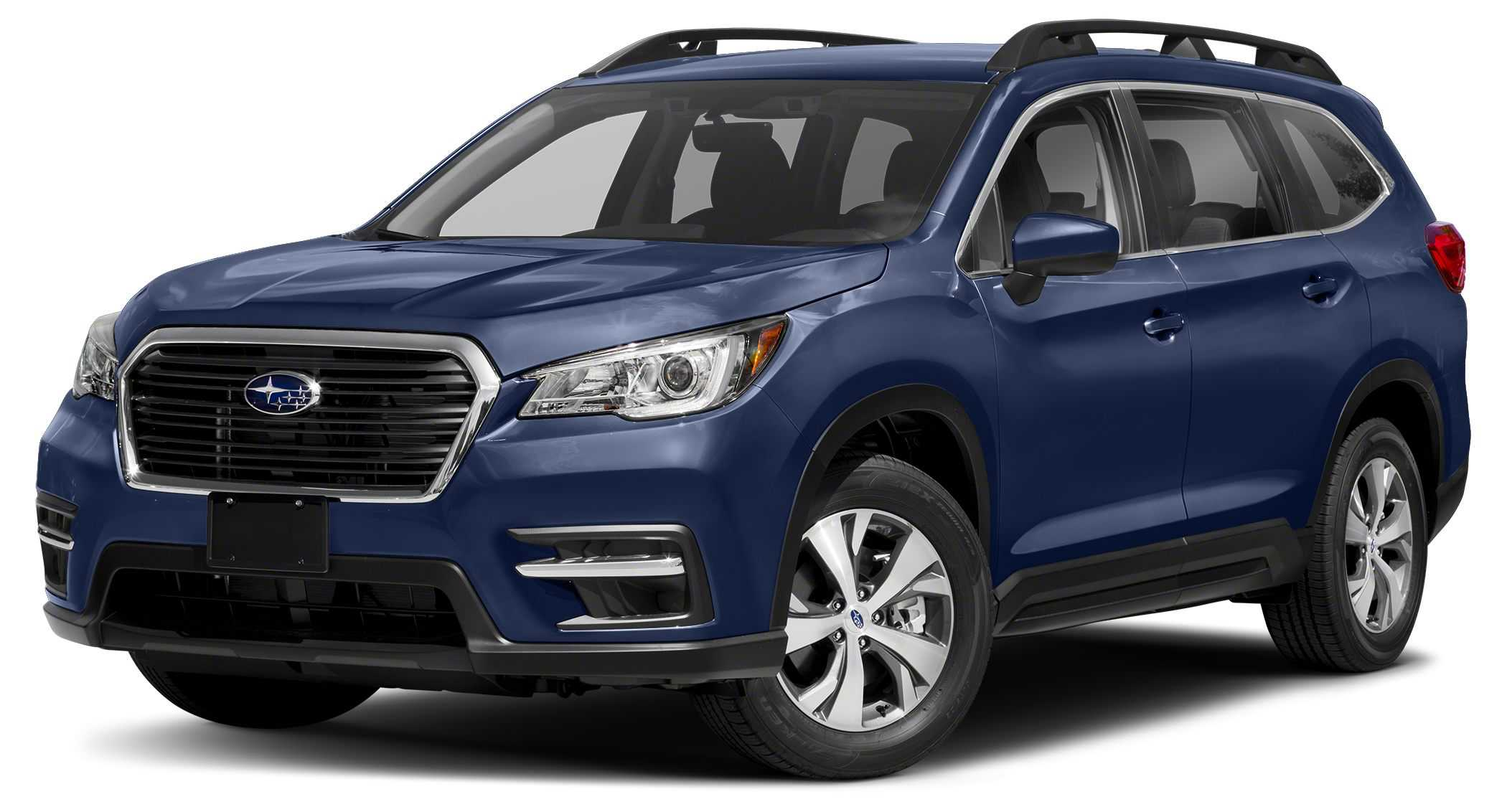 Subaru ASCENT 2019 $46516.00 incacar.com