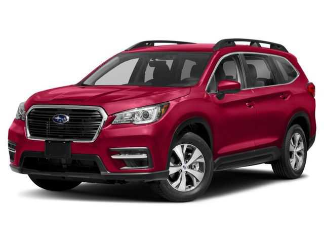 Subaru ASCENT 2019 $43675.00 incacar.com