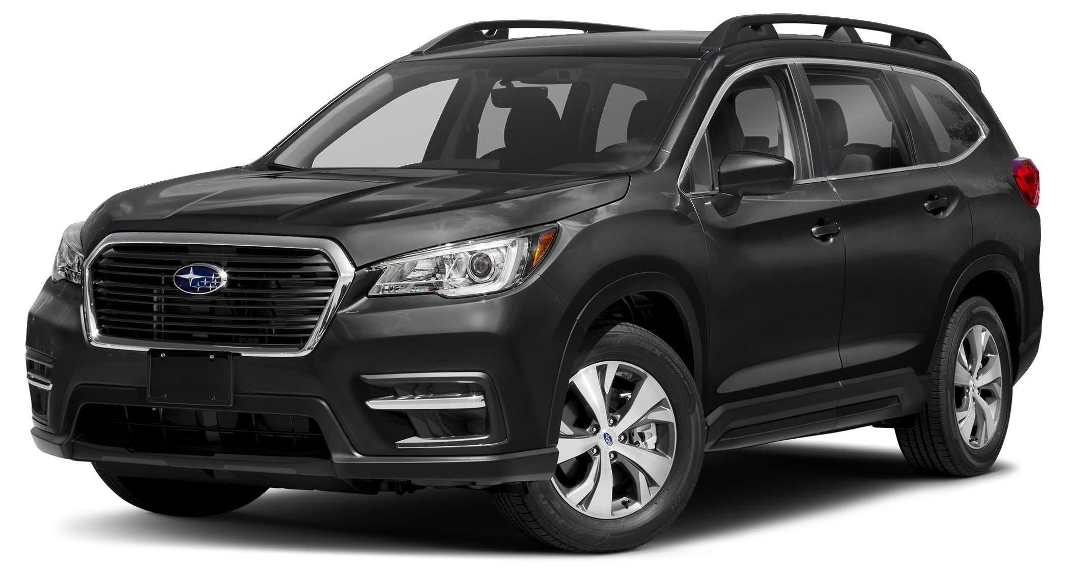 Subaru ASCENT 2019 $34647.00 incacar.com