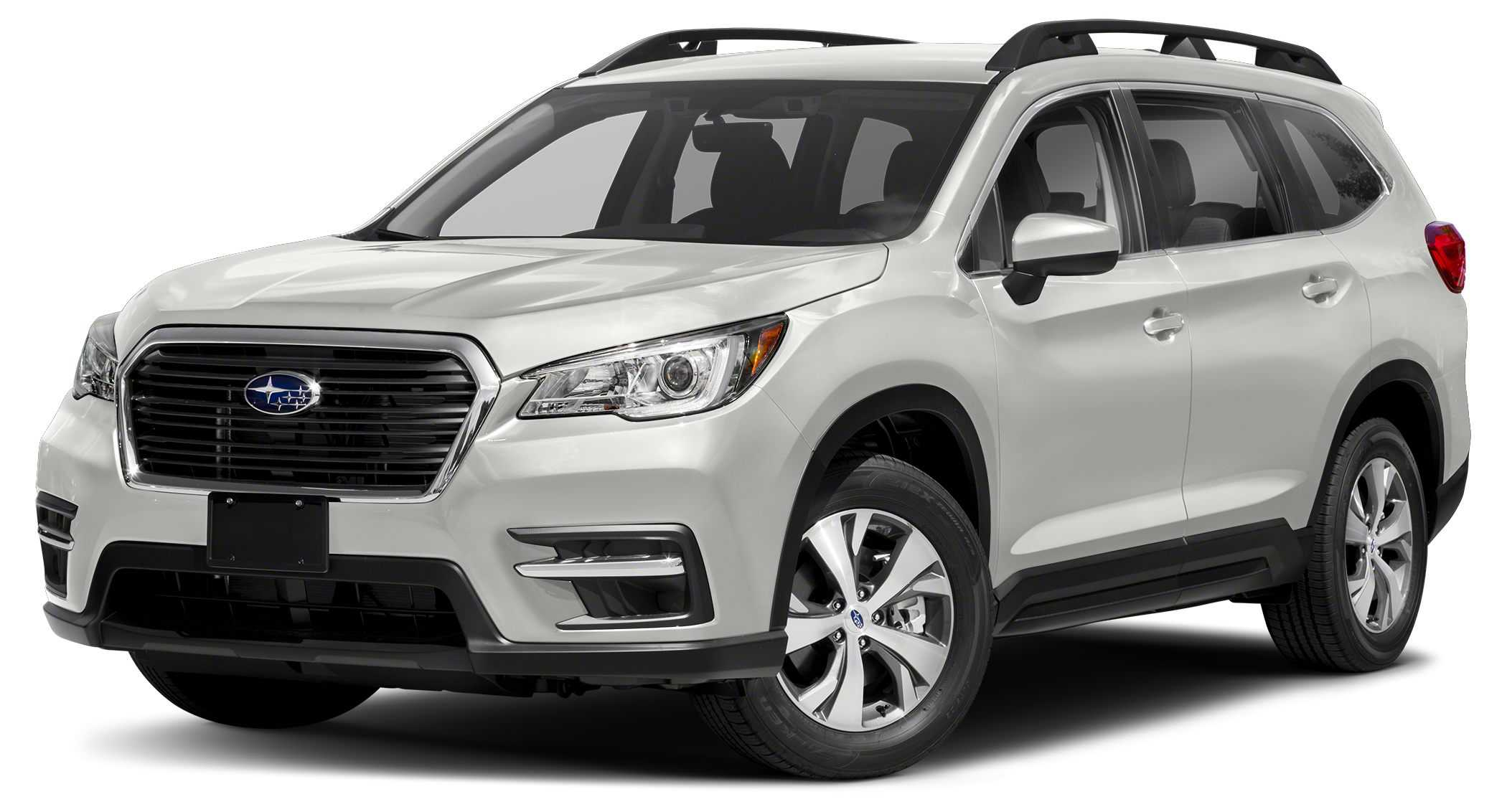 Subaru ASCENT 2019 $47470.00 incacar.com