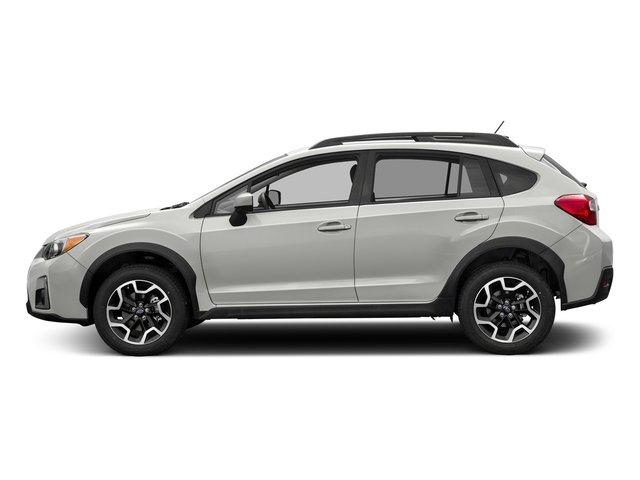 Subaru Crosstrek 2016 $16995.00 incacar.com